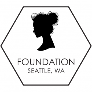 Fouondation Logo