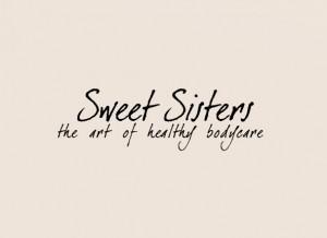 Sweet Sister Logo 2